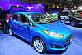 Ford Fiesta (12645009783).jpg