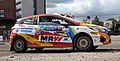 Ford Fiesta R2 - Jan Solans.jpg