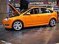 Ford Focus LS XR5 Turbo (15921836415).jpg