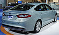 Ford Fusion Energi SEL WAS SEL 2012 0598.JPG