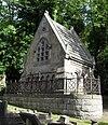 Ford Mausoleum en Brighton Extramural Cemetery (IoE Code 482027).jpg