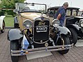 Ford Model A 1929 - Lesa.jpg