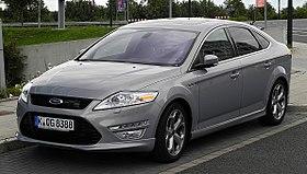 280px-Ford_Mondeo_Titanium_S_%28BA7%2C_Facelift%29_%E2%80%93_Frontansicht%2C_2._Juli_2011%2C_D%C3%BCsseldorf