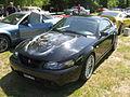 Ford Mustang (9071068682).jpg