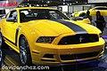 Ford Mustang Boss 302 (8159265254).jpg