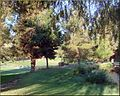 Ford Park, Lower Pond and Dog Park, Redlands, CA 8-12 (7796883906).jpg