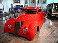 Ford Roadster 1937.JPG