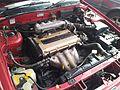 Ford Telstar TX5 GT. With Mazda Fe-DOHC..jpg