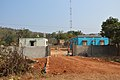 Forest Department Kankadahad II Section Office Cum Residence - Dandadhar - Dhenkanal 2018-01-25 9596.JPG