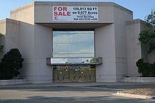 Former Macy's Department Store - Virginia Center Commons.jpg