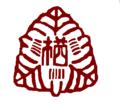 Former Narakawa Nagano chapter.png