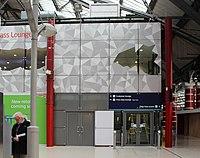 Former White Star, Liverpool Lime Street.jpg