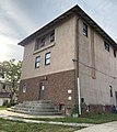 Former Yeshiva Long Beach Dorm.jpg