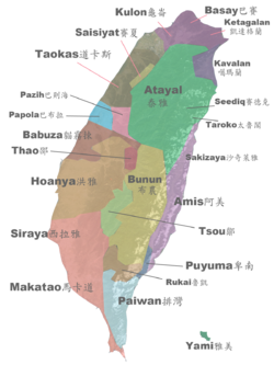 Formosan Distribution 01.png