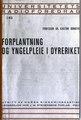 Forplantning og yngelpleie i dyreriket (Kristine Bonnevie, 1938).pdf