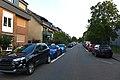 Forststraße (Hilden). Reader-38.jpg