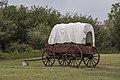 Fort Bridger Wagon 1783.jpg