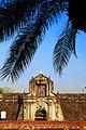 Fort Santiaigo in Intramuros.jpg