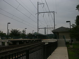Fort Washington Station.jpg