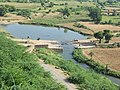 Fort of Pahargarh 16.jpg