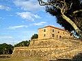 Fortaleza São José Ponta Grossa 3.jpg