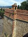 Forte belvedere, bastioni 11.JPG