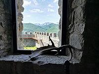 Fortezza delle Verrucole (Lucca) 16.jpg
