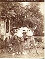 Fotografia dell'Emilia - n.10045-Genere-campestre.jpg