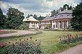 Fotothek df ld 0003135 001d Gärten - Parks ^ Schloßgärten - Palaisgärten ^ Schlö.jpg