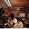 Fotothek df n-27 0000001 Elektronikfacharbeiter.jpg