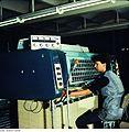 Fotothek df n-35 0000031 Facharbeiter für Drucktechnik.jpg