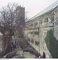 Fotothek df ps 0002593 Burgen ^ Sonstiges ^ Brunnen.jpg