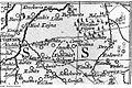Fotothek df rp-d 0110017 Weißenberg-Wurschen. Oberlausitzkarte, Schenk, 1759.jpg