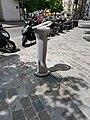 Fountain 11.jpg