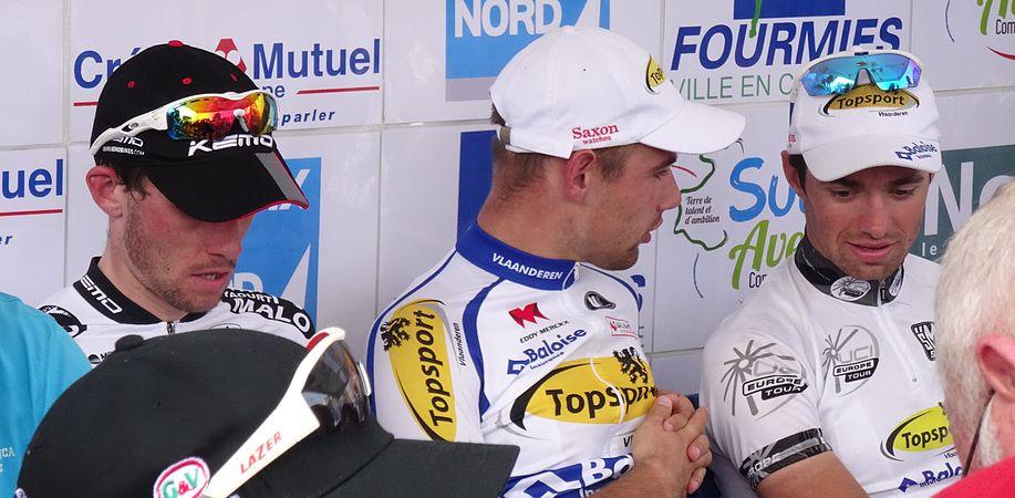 Fourmies - Grand Prix de Fourmies, 7 septembre 2014 (D27).JPG