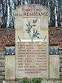 Fouronnes-FR-89-mémorial aux martyrs de la Résistance-05.jpg
