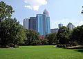 Fourth Ward Park, Charlotte.jpg
