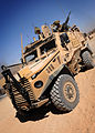 Foxhound Light Protected Patrol Vehicle MOD 45154732.jpg