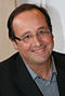 François Hollande (March 2010) 3.jpg