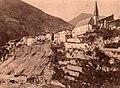 Frana di Piazzo.jpg