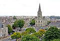 France-001446B - City View (15186739160).jpg