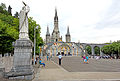 France-001994 - Sanctuary of Our Lady of Lourdes (15588340280).jpg