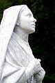 France-002072 - St. Bernadette (15587805829).jpg
