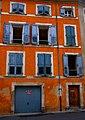 France 2015-08-14 (21452807151).jpg