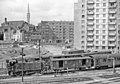 France Rail 035 Lille 6.jpg