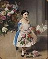 Francesco Hayez - Ritratto della contessina Antonietta Negroni Prati Morosini.jpg