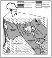 Francevillian basin geology.png