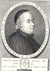 Franciszek Kareu (1731-1802).jpg