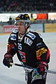 Franco Collenberg - Fribourg-Gottéron vs. Genève-Servette, 6th March 2010.jpg