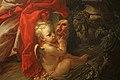 Francois Boucher - Earth- Vertumnus and Pomona (1749)03.JPG